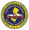 NJ-School-Buildings-&-Grounds-Association
