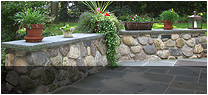 About Jacobsen Landscaping