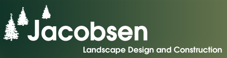 Jacobsen Landscaping