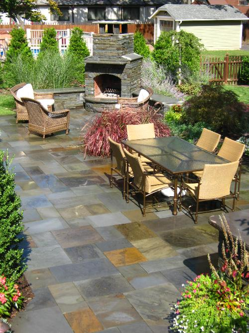 BergenCountyLandcapeDesignPatio.jpg
