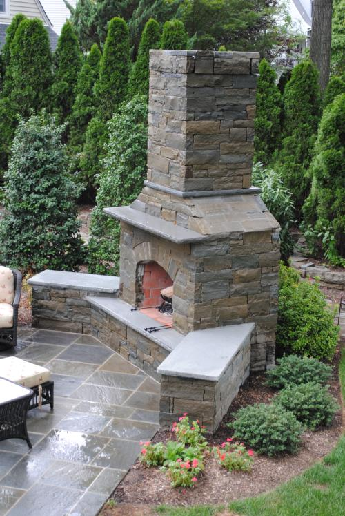 {#/pub/images/LandscapingCompanyNorthernNJ.jpg}