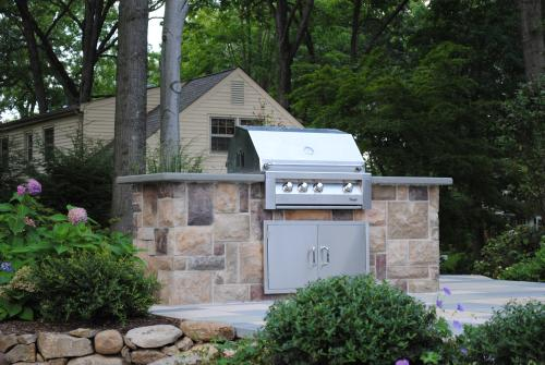 {#/pub/images/OutdoorKitcheninNorthernNJ.jpg}