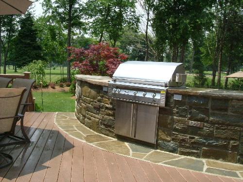 {#/pub/images/WyckoffNJLandscaper.jpg}