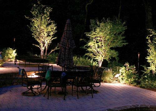 patiolighting1.jpg