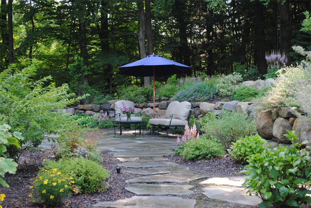 Bergen County NJ Landscaper