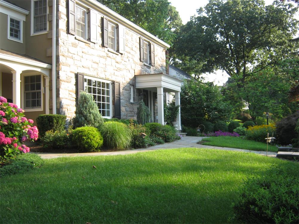Irrigation & Sprinkler Company - Bergen County, NJ
