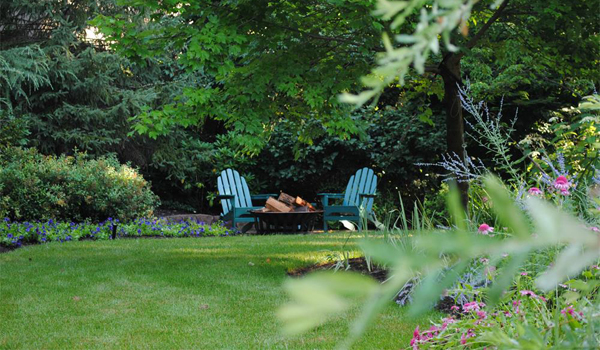 Lawn Service Landscape Company in Northern NJ